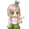 Princess Emeralda's avatar
