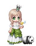 Princess Emeralda