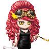 secretlyINFAMOUS's avatar