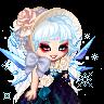 katja_k1's avatar