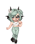 My Little Pokket's avatar