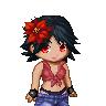 Livin4-2day's avatar