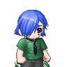 Hikue's avatar