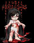 Onnushi's avatar
