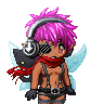 Cypher McFearless's avatar