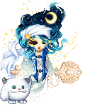 deathstrike13's avatar