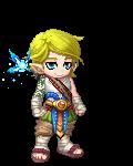 iHyruIe Link's avatar
