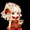 Unloved Juliet's avatar