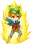 Escandaloso's avatar