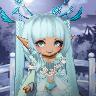Rogue-dono's avatar