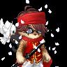 II iJare_bear II's avatar