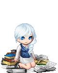 SophiaCaoimhe's avatar