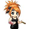 MotionlessMassacre's avatar
