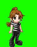 starfire13gk's avatar
