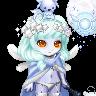 --X_x--Fox-x-Fire--x_X--'s avatar