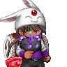 sikadoom's avatar