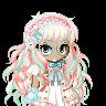 x-Everlasting Innocence-x's avatar