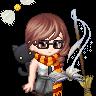 Riku Masen's avatar