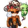 SlayerRyuu's avatar
