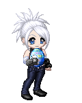 Kestrel Goldleaf's avatar