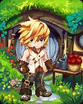 Dark_Icarus's avatar
