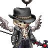 iCryptid's avatar