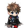 Kitsune178's avatar