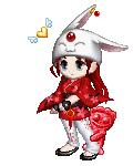 Sakurarose2u