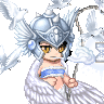 Purple Ocean's avatar