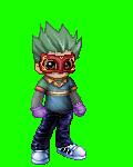 yamihere's avatar