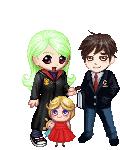 inajurina's avatar