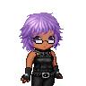 Myrine_Bloodstone's avatar