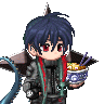 Terix's avatar