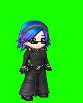 The Angel Serenity's avatar