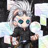 JackZerron's avatar