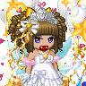 daveybaby1's avatar