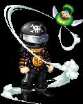 Varnis54's avatar