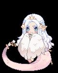Pastelia Kitty