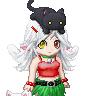 earsies's avatar