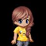 X-Some Hearts-X's avatar