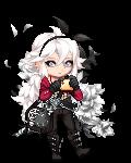 SpottedFire93's avatar