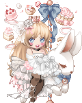 Prince Ichi's avatar