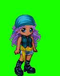 Cutie Naruto's avatar