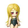 OverLord Etsu-San's avatar