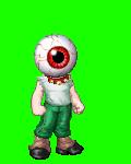GensingGinseng's avatar