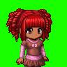 Bridgette Garuto's avatar