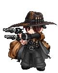 Kyo the Hunter