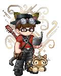 JohnnySasaki2267's avatar