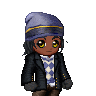 Meritim's avatar