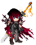 oddmech's avatar